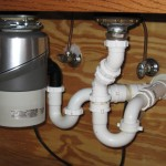 4-Point Inspection Reports - Plumbing