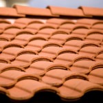 4-Point Inspection Reports - Roof Tile