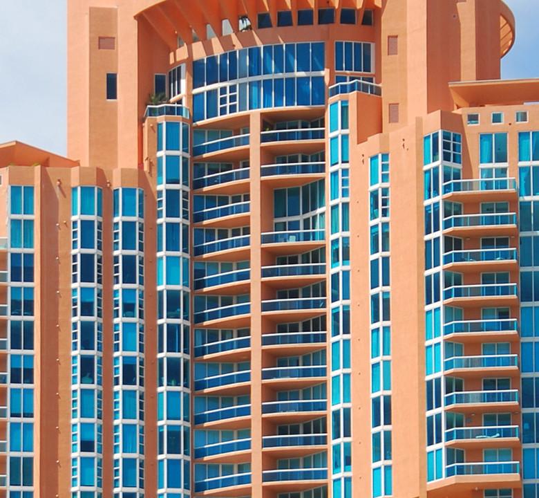 Condominium Unit Inspections